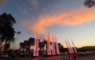 2020全國義民祭在新竹縣-新埔義民祭